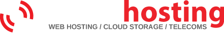 MacroHosting Logo
